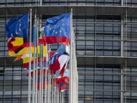 Dăncilă susţine că la Bruxelles nu i-au fost refuzate propunerile de comisar european