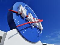 NASA va trimite prima femeie pe Lună în 2024 în cadrul misiunii Artemis