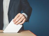 Alegeri locale 2020. Cum poți vota dacă nu ai domiciliul în orașul unde locuiești