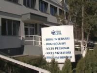 Criză de medici la spitalul din Tulcea! Secția de terapie intensivă rămâne fără doctori