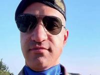 Demiteri în lanţ în Cipru, în scandalul criminalului în serie care a ucis şi 2 românce