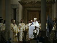 Mesajul Patriarhului Daniel pentru români cu ocazia Paștelui