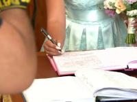 România, pe locul 2 în Europa la numărul de căsătorii. Ce spun sociologii