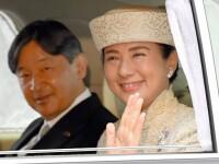 Cine va deveni, de miercuri, noul împărat al Japoniei. PORTRET