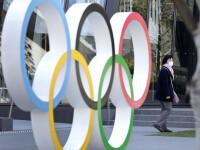 Anunțul unui expert. Jocurile Olimpice de la Tokyo vor avea loc numai dacă se va găsi un vaccin împotriva Covid-19