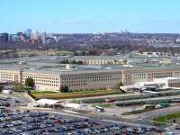 """Pentagonul păstrează 2.000 de ventilatoare, pentru că nu le-a cerut nimeni: """"Au zis să așteptăm"""""""
