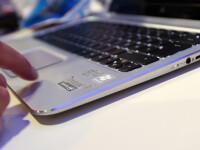 Ajutorul de deces se poate obține online. Ce alte beneficii pot fi cerute din izolare