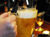 Berea rămâne fără acid în timpul pandemiei. Criza cu care se confruntă producătorii din SUA