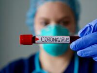 Cercetătorii au descoperit o nouă mutație a coronavirusului. Boala poate dura până la 49 de zile