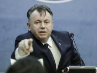 Nelu Tătaru: S-ar putea să ajungem într-o lună de zile să pierdem tot ce am câștigat până acum
