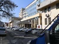 """Dosarul fostului angajat al MAI, """"pacientul 1"""" din Capitală, care a infectat zeci de persoane din Spitalul Gerota, clasat"""