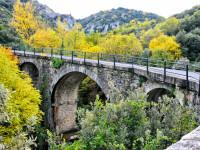 Un francez a fost salvat după ce a încercat să treacă Pirineii pe jos ca să cumpere țigări mai ieftine din Spania
