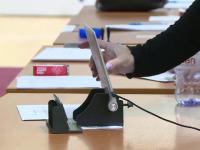 Alegeri locale 2020 în București. Lista finală a candidaților pentru fiecare sector