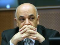 """Raed Arafat: """"Se va ajunge la indicele de infectare cu COVID-19 de 3 la mia de locuitori în Capitală"""""""