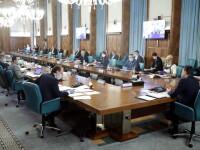 Plata taxelor și impozitelor, amânată de Guvern. Ce alte măsuri au fost adoptate