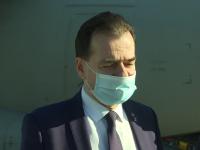 """Surse: Guvernul ia în calcul și un eventual """"val 2"""" al epidemiei de covid-19, în octombrie"""