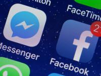 Facebook a creat o nouă secțiune. Cum îi va afecta acest lucru pe utilizatori