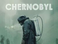Producătorii costumelor din serialul Cernobîl donează măști și haine de protecție pentru Covid-19