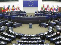 Uniunea Europeană denunţă spionajul cibernetic rus şi ameninţă cu sancţiuni