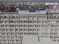"""Situație incredibilă la spitalul din Suceava. """"O angajată nu a raportat decesele ca să nu se interpreteze"""""""