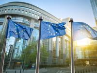 UE și Marea Britanie reîncep negocierile pentru un acord comercial post-Brexit