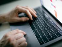 Alegeri locale 2020. USR-PLUS începe strângerea de semnături de susținere pe internet