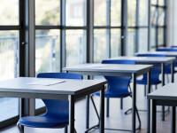 Studenții ar putea susține examenele de licență și masterat, online. Care ar fi condițiile