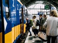 UE investeşte 118 milioane de euro în 10 proiecte cheie de transport din România