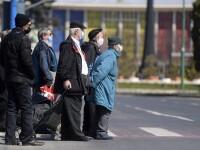 Românii continuă să iasă cu miile pe străzi în week-end. Ce explicaţii găsesc