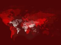 Coronavirus în lume, LIVE UPDATE 14 aprilie. Franța a înregistrat 15.000 de decese