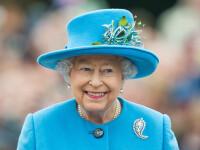 Regina Marii Britanii se retrage din viața publică pe termen nelimitat, din cauza pandemiei