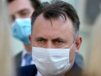 Nelu Tătaru, despre numărul mare de infectări: