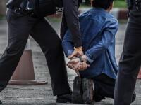 Patru bărbaţi care intenţionau să comită atacuri teroriste, arestaţi în Germania