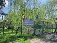 Alertă într-un cămin de bătrâni din Dâmbovița. O îngrijitoare, confirmată cu coronavirus