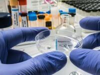 Anunț neașteptat al Chinei despre laboratorul din Wuhan. Cine s-ar afla în spatele acestuia