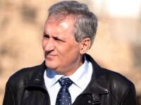 Scandal în Sectorul 1. Ministrul Vela a anunțat cine sunt persoanele care apar în filmări