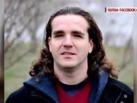 De ce a fost împușcat bărbatul din București, care a decedat. Explicația șefului Poliției