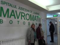 Criza sanitară continuă, în România. Unde se află noile puncte critice