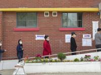 Rețeta Coreei de Sud pentru o revenire la normalitate post-coronavirus