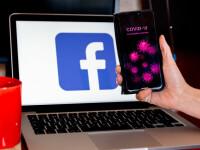Facebook lansează noul Messenger Rooms, care va concura cu Zoom. Cum funcționează