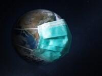 """Cronologia unei pandemii. Un virus apărut în China a băgat o întreagă planetă în """"shutdown"""""""