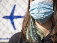 Ce trebuie să știe cei care au au probleme medicale şi suferă din cauza măştii