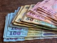 România, pe primul loc în UE. Cât reprezintă salariile plătite de stat