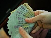 Ludovic Orban: Vom creşte pensiile cu cât este posibil din punct de vedere al realităţii economice