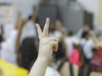 Ministerul Educației a decis cum se vor încheia mediile în acest an școlar