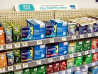 Franța limitează vânzarea plasturilor cu nicotină, după ce un studiu a arătat că ar putea proteja împotriva coronavirusului