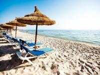 Eurostat: Peste jumătate dintre români nu îşi permit o săptămână de vacanţă pe an