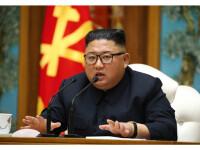 Detaliul care dezvăluie soarta lui Kim Jong-un. Ce cred nord-coreenii despre dispariția liderului