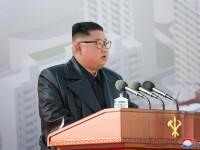 Kim Jong Un a dispărut din nou. Nu a mai fost văzut de aproape două săptămâni