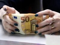 Europarlamentar: România ar fi putut să ia dublu prin PNRR, dacă avea deja proiectele